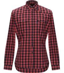 hydrogen shirts