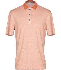 common wild polo shirts