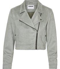 rubys jacket