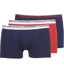 boxers dim daily colors boxer x3