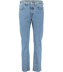 jeans tango blauw