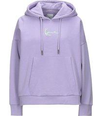 karl kani sweatshirts