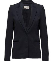 roseau blazer blå inwear