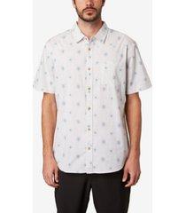 men's leedo shirt
