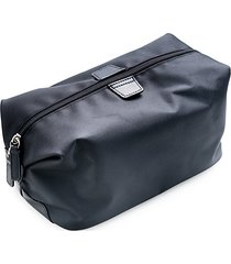 nylon toiletry bag