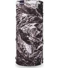 bandana granite walls q-dry grislippi