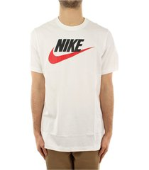 ar5004-100 short sleeve t-shirt
