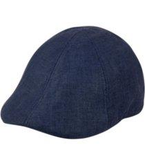 epoch hats company duckbill ivy cap