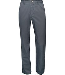 highland slim golf pants