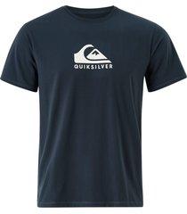 t-shirt solid streak ss
