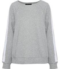 walter baker sweatshirts
