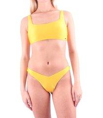 bikini amarilla o neill saltedwater