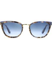 gafas de sol etnia barcelona madelein hvbl
