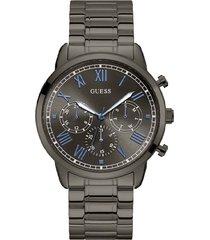 reloj guess hendrix w1309g3