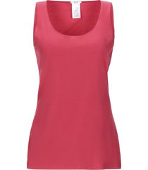 wolford sleeveless undershirts