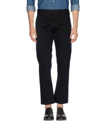 marc jacobs casual pants