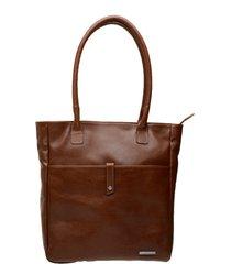 bolsa sacola em couro para faculdade sifra lançamento