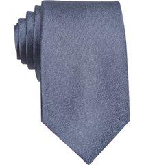 bar iii sable solid tie