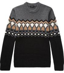 theory sweaters