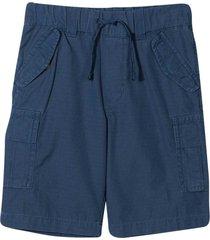 ralph lauren blue bermuda shorts.