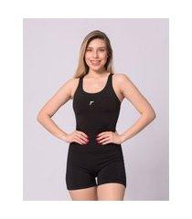 macaquinho de natação fabiola molina comfort preto macaquinho de natação fabiola molina comfort preto gg