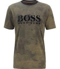 t-shirt - tima 3 10228916 01