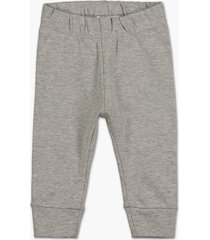 pantalon gris cheeky new york