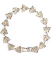 women's kendra scott perry line bracelet