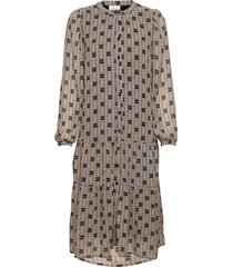 fqglobe-dr-march dresses everyday dresses brun free/quent