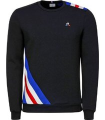 sweater le coq sportif -