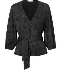 veneta blouse 11162