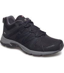 komfort w shoes sport shoes running shoes svart viking
