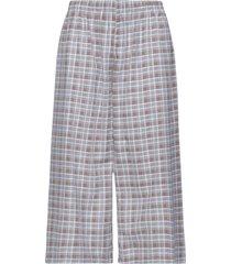 olivia nicolai cropped pants