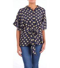 overhemd alberto biani mm898se3081