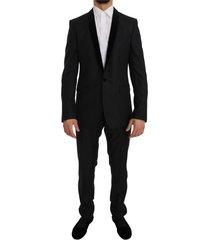 tuxedo slim fit smoking