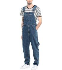 karl kani overalls