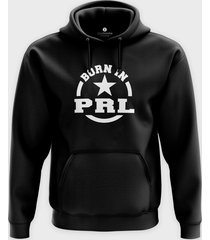 bluza born in prl