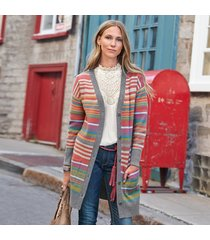 marney cardigan sweater