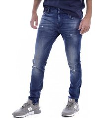 skinny jeans guess m92a27d3kw1 chris