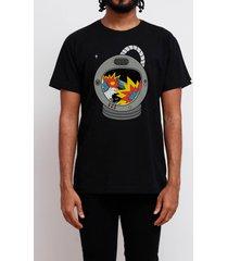 camiseta astrotv