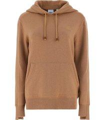burberry jaida hoodie