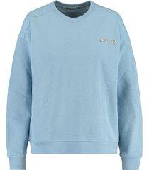 america today sweater savannah ny