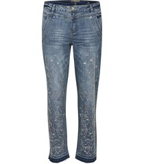 savannacr jeans - baiily fit bci