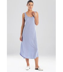 congo nightgown sleepwear pajamas & loungewear, women's, size l, n natori
