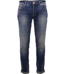 n710d0934 228 n710d0934 jeans