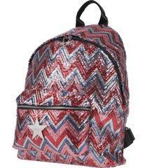 shop ★ art backpacks & fanny packs