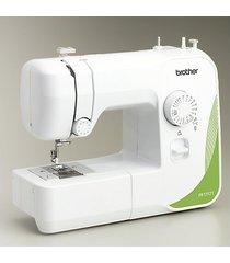 maquina de coser intermedia brother fb1757t