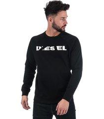 mens s-orestes-bro sweatshirt