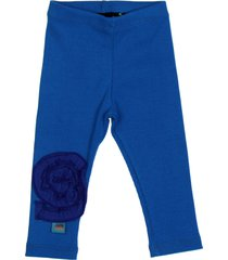 pantalón azul cante pido francia