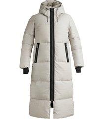vinterkappa ember coat